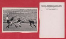 West Germany v Turkey Turek (11)